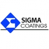 PPG (Sigma Coatings)
